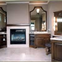 black kitchen cabinets white subway tile everdayentropy com