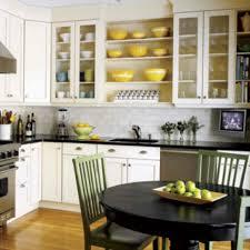 Black Kitchen Table Set Target by Target Kitchen Table Kitchen Table Trend Adde Table And 4 Chairs