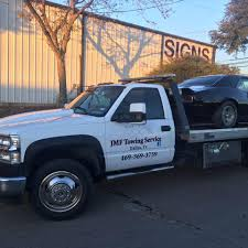 JMF Towing Service - Home | Facebook Dallas Lite Barricade Traffic Control Installation Marking Home Halls Towing Service Tow Truck Roadside Assistance Welcome To World Recovery Pell City Al 24051888 I20 Alabama Cheap Lewisville Tx 4692759666 Lake Area About Jordan Trucks For Sale Wreckers Tx Arlington Services Near Me Ropers Wrecker 24 Hour Towing Light Medium Heavy Duty M2 Llc In Rons Inc Heavy Duty Flatbed Dennys Hour