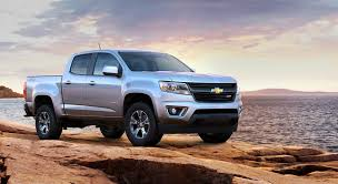100 Truck Suv What Is Fueling And SUV Sales Autoweb