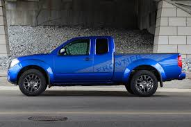 2014 Nissan Frontier PRO-4X 4dr Crew Cab 4WD 5.0 Ft. SB (4.0L 6cyl ... Preowned 052014 Nissan Frontier Gmc Granite Compact Pickup Truck Concept Technology Pinterest First Drive 2015 Canyon And Chevrolet Colorado Driving Twelve Trucks Every Guy Needs To Own In Their Lifetime 2014 Sierra V6 Delivers 24 Mpg Highway New For Suvs Vans Jd Power Cars Most Reliable Volkswagen Amarok Wrthersee Motor Trend Of The Year Contenders 52008 Toyota Tacoma Could Have Frame Rust May Get Free Fix 10 Faest To Grace Worlds Roads Truck Wikipedia