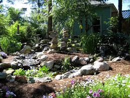 Triyae.com = Landscaping Ideas For Backyard With Dogs ~ Various ... Dog Friendly Backyard Makeover Video Hgtv Diy House For Beginner Ideas Landscaping Ideas Backyard With Dogs Small Patio For Dogs Img Amys Office Nice Backyards Designs And Decor Youtube With Home Outdoor Decoration Drop Dead Gorgeous Diy Fence Design And Cooper Small Yards Bathroom Design 2017 Upgrading The Side Yard