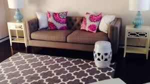 Valuable Inspiration Cute Apartment Decor Decorating Ideas College Cheap Diy For Couples