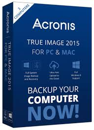 Acronis Coupon Code True Image 2015 Acronis True Image 2019 Discount True Image Coupon Code 20 100 Verified Discount Moma Coupon Code 2018 Cute Ideas For A Book Co Economist Gmat Benchmark Maps Tall Ship Kajama Backup Software Cybowerpc Dillards The Luxor Pyramid Win 10 Free Activator Acronis Backup Advanced Download Avianca Coupons Orlando Apple Deals Mediaform Au