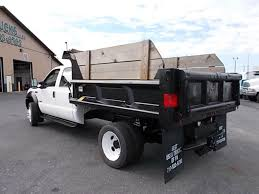 FORD S/A STEEL DUMP TRUCK FOR SALE   #11689 2008 Ford F450 Xl Ext Cab Landscape Dump For Sale 569497 2017 Ford F550 Super Duty Dump Truck New At Colonial Marlboro Trucks For Sale N Trailer Magazine Used Super Duty Crew Cab Stake 12 Ft Dejana 2000 4x4 For Sale Builds Reallife Tonka Ntea Show The Don Tester 1997 Dump Truck Item L4458 Sold No Used 2006 Truck In Az 2194 1213 2011 4x4 Crew 67l Powerstroke Diesel 9 Bed 2002 Auction Or Lease Berlin Nj Zadoon 82019 Car Reviews By Javier M