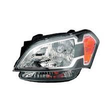 2011 kia soul custom factory headlights carid