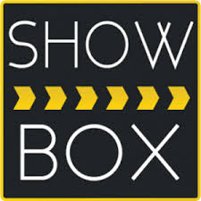 showbox app for android showbox app for android apk version