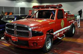 100 Fire Truck Red Just A Car Guy Little