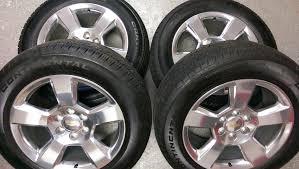 100 Oem Chevy Truck Wheels 20 Best Image Of VrimageCo