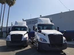 100 Truck Renta Velocity L Leasing LinkedIn