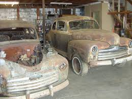 100 Craigslist Brownsville Tx Cars And Trucks Harrisoncreamerycom