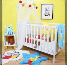 babysachen verschenken ebay kleinanzeigen ebay kleinanzeigen