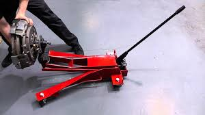 CLUTCH TECH: Clutch Jack - YouTube Trolley Jack Truck Type Millers Falls 50ton Air Powered Tpim Wayco Transmission Jacks Hydraulic Transmission Jacks Fuchshydraulik Model Mm2000 Gray Manufacturing Amazoncom Otc 5019a 2200 Lb Capacity Lowlift 1100 Lb High Lift Foot Pump Garage Design Big Red 1000 Rollunder Jacktr4076 The Home Depot Heinwner Hw93718 Blue Floor 1 Ton Public Surplus Auction 752769 Manual Northern Strongarm Specialty Equipment Trans Diff Jack Surewerx