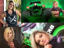 While We Are On The Subject Of MONSTER JAM — The LADY DRIVERS Part ... Af Reserve Sponsors Monster Jam Holloman Air Force Base Article Jam El Paso March 3rd 2018 Full Racingtwo Wheel Competion 2017 2019 20 Upcoming Cars Story In Many Pics Media Day Heraldpost El Paso Tx Mar 5 Race Grave Digger Vs Storm Damage Flickr Photos Tagged Sunbowl Picssr Sun Bowl Stadium Spectator Events Tx Tickets Utep Mar 02mar 03 Dragon Youtube