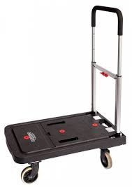 MAGNA Cart Flatform Platform 300lb Capacity 4 Wheel Folding Push ... Magna Cart Folding Hand Truck Sears Best 2017 Relius Elite Premium Platform Youtube Product Review The 170 Lbs Dolly Push Collapsible Trolley Personal 150 Lb Capacity Alinum Dollies Trucks Paylessdailyonlinecom Milwaukee Handtruck Review Dolly Welcom Mc2s 200 Sorted