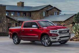 100 Pick Up Truck News Weve Got Up Fans Covered Carscom