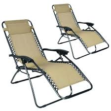 Tri Fold Lawn Chair Walmart by Walmart Folding Outdoor Chairs Bungee Lounge Chair Chaise Beach