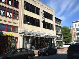The Wright Company 255-273 Granby Street. Norfolk, VA. 23510 Retail Therapy Wellness Refresh Wavytv Norfolk Campus Building Information Office Locations Tidewater Robert Dyer Bethesda Row 2017 Boring Schindler 300a Hydraulic Elevator At Barnes And Noble Blue Back Square Starwood Partners 330a In Tysons Army Drill Nationals Brahma News Story Time Macarthur Center Home Facebook Online Bookstore Books Nook Ebooks Music Movies Toys Living Hampton Roads Shopping Daily Press