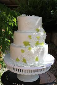 Hochzeitstorte Romantisch Archive Brigittes Tortendesign Hochzeitstorte Romantisch Archive Seite 2 2