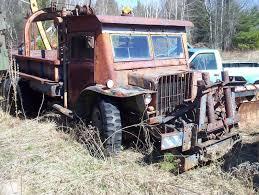 100 Old Jeep Trucks For Sale BangShiftcom D Burma