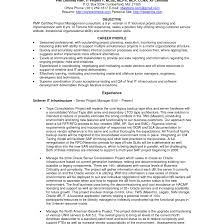 Prepossessing Resume Samples Clerical Skills In For Study And