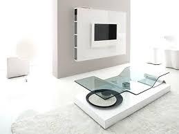 Best Scheme Ultra Modern Living Room Furniture by Par Ultra