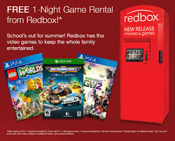 Raining Hot Coupons Redbox / Cvs Photo Coupon Code April 2018 Printable Redbox Code Gift Card Instant Download Digital Pdf Print Movie Night Coupon Thank You Teacher Appreciation Birthday Christmas Codes To Get Free Movies And Games Sheknowsfinance Tmobile Tuesday Ebay Coupon Shell Discount Wetsuit Wearhouse Ski Getaway Deals Nh Get Rentals In 2019 Tyler Tool Coupons For Chuck E Launches A New Oemand Streaming Service The Verge Top 37 Promo Codes Redbox Hd Wallpapers Wall08 Order Online Applebees Printable Rhyme Text Number Gift Idea Key Lime Digital Designs Free 1night Game Rental From