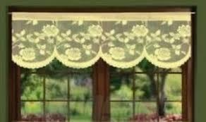 details zu edle küche bistro gardine sehr schöne verarbeitung top preis