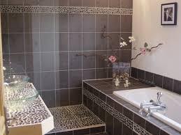 exemple salle de bain 4m2 trendy amenagement salle de bain m