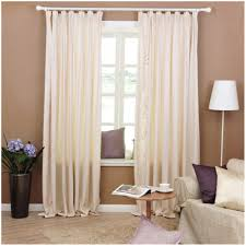 Ikea Lenda Curtains Yellow by Bedroom Plain Blue Curtains Bedroom Lenda Curtains With Tie