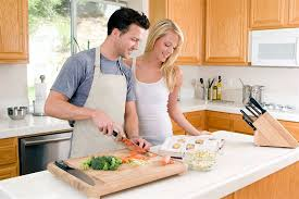 küche selbst ist der mann mein bau
