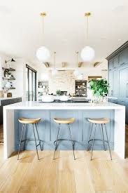 3014 Best Kitchen Designs And Decorating Ideas Images On Pinterest