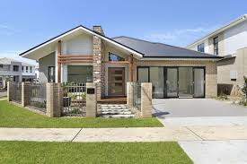 4 Bedroom Home Design | Single Storey House Plan – Oakwood Awesome Single Storey Home Designs Sydney Pictures Interior Beautiful Level Gallery Design Best Images Amazing New Builders Ruby 30 Ideas Story Modern Degnssingle Floor India Emejing Sierra Decorating House 2017 Nmcmsus Display Homes Domain L Shaped One Plans Webbkyrkancom Gorgeous Nsw Award Wning Custom Designed Perth