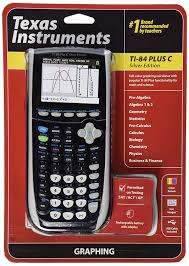 Algebra Tiles Online Calculator by Amazon Com Texas Instruments Ti 84 Plus C Silver Edition Graphing
