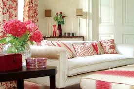 Good Colors For Living Room Feng Shui by Shiny Glass Swivel Base Feng Shui Small Living Room Elegant
