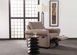 Ethan Allen Bennett Sofa 2 Cushion by Furniture U0026 Rug Exiting Ethan Allen Recliners For Modern Home