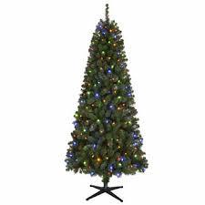 Christmas Tree Shop Deptford Nj Number by Christmas Trees Artificial Christmas Trees U0026 More