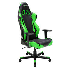 DXRacer OH/RB1/NE High-Back Racing Game Chair Carbon Look Vinyl+PU ... Vertagear Series Line Gaming Chair Black White Front Where Can Find Fniture Luxury Chairs Walmart For Excellent Recliner Best Computer Top 26 Handpicked Sharkoon Skiller Sgs2 Level Up Cougar Armor Video Game For Sale Room Prices Brands Which Is The Xbox One In 2017 12 Of May 2019 Reviews Gameauthority Webaround Green Screenprivacy Screen Perfect Streamers Snakebyte Fortnite Akracing Xrocker Gaming Chair Ps4 One Hardly Used Portsmouth