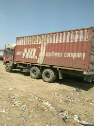 Truck - Used Truck For Sale At Low Price | Infra Bazaar Peterbilt 386 For Sale Find Used Trucks At Arrow Truck For Sale In Tamil Nadu Buy Tata 4923 2011 Gmc Denali 3500 Hd Youtube Truck Page Archives Copenhaver Cstruction Inc Low Price Infra Bazaar Prices India Company Overview Nada Trade In Value Custom Putzmeister Concrete Pumps Mounted For Sale 2007 Cadillac Escalade Ext 1 Owner Stk 20713a Wwwlcford Amazing Pickup Values New Kelley Blue Book Car Dealer Merrimack Nashua Manchester Lawrence Ma Nh Sold Guide Volvo Kenworth Models Earn Top Retail