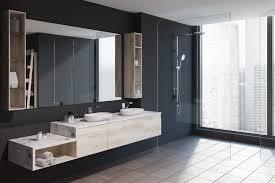 mehrere waschbecken im bad sinnvoll oder überflüssig