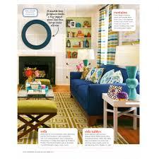 Gordon Tufted Sofa Home Depot by 100 Pindler Maryland Paint U0026 Decorating Llc Portfolio