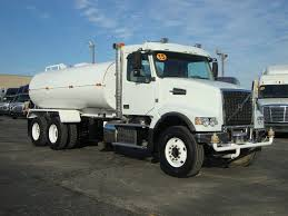Dallas International Commercial Truck Dealer: New & Used Medium ...