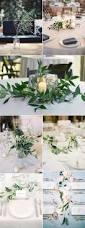 Shabby Chic Wedding Decor Pinterest by Best 20 Wedding Tables Decor Ideas On Pinterest Center Table