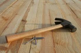 comment lessiver un plafond s organiser pour lessiver le plafond de la cuisine