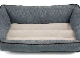 Dallas Manufacturing Company Dog Bed dallas manufacturing company dog bed dog beds and costumes
