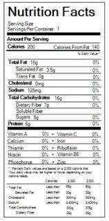 Mixed Nuts Almonds Peanuts Cashews Walnuts Chicory Root Fiber Honey Palm Kernel Oil Sugar Crisp Rice Cocoa Powder Non GMO Glucose Sea Salt