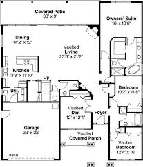 Craftsman Style Floor Plans Bungalow by 303 Best Floor Plans Images On Pinterest House Floor Plans