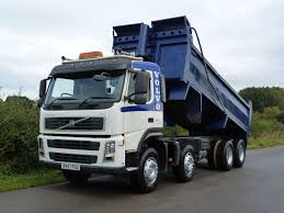 Volvo FM 13 400 8 X 4 Steel Body Tipper Image Result For James Bond Kenworth Movie Trucks Big Trucksk 2005 Volvo Fm 12 380 8 X 4 Globetrotter Tipper Jt Motors Limited Truck Sales United Ulities Takes Delivery Of Fm460 Specially Designed New Used Ud And Mack Vcv Sydney Chullora Wrighttruck Quality Iependant 2003 Kenworth T300 For Sale At Ellenbaum Andrew Smith Commercials Trucks Autos More 7 2 Curtainsider Explore Our Range Brisbane Gold Coast