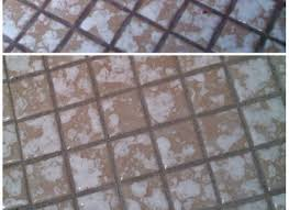 cleaning grout on tile floor zyouhoukan net