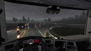 Cheapest Keys For: Euro Truck Simulator 2 (PC) Play In Browser Euro Truck Simulator 2 Vortex Top 10 Best Free Driving Games For Android And Ios American Pc Game Download Ocean Of Pro 2016 App Ranking Store Data Annie Blckrenait Game Pc Cheapest Keys For Starter Pack California Amazoncouk Quick Look Giant Bomb German Review By Gamedebate Rorulon Lutris